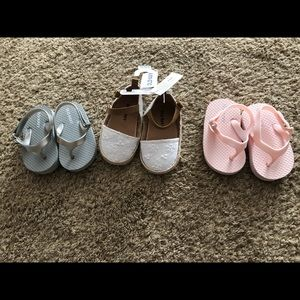 Other - Old Navy Shoes